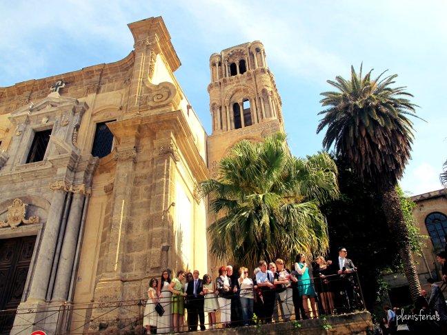 Iglesia Martorana (32) (1)